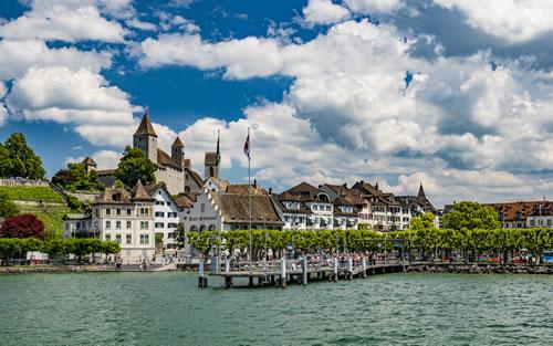 Swiss Paper Consulting Kontakt